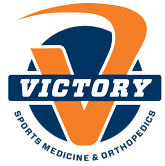 Victory Sports Medicine & Orthopedics