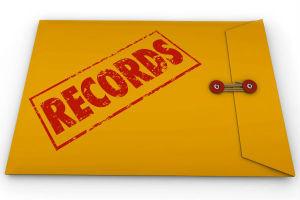 Records - 300x200